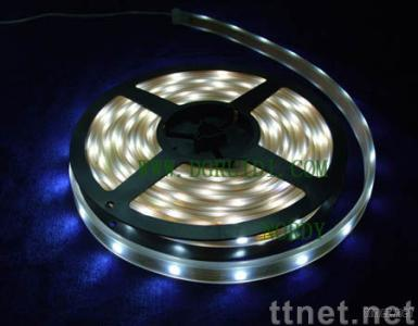 Dimmer SMD White Flexible Strip