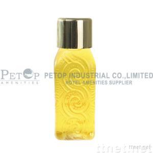 shampoo/conditioner/body lotion/shower gel3