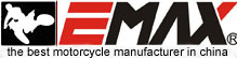 emax motorcycle co.,ltd