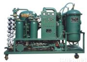 oil purifier/lubricating oil/regeneration/vacuum filtration/vienzhang