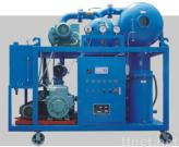 oil purifier/vacuum/transformer oil