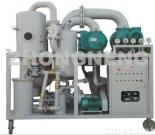 oil purifier/vacuum filter/transformer oil