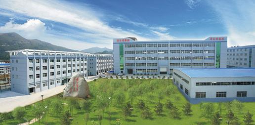 Zhejiang Menghua Sprayer Co., Ltd./Kobold Ag Supplier