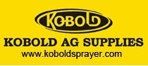 Zhejiang Menghua Sprayer Co., Ltd./Kobold Ag Supplier