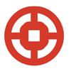 Zhengzhou Zhongjian Import & Export LLC