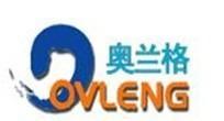 Aolange HK Industrial Ltd