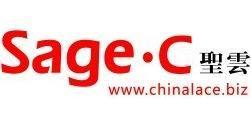 Sage.C Industrila (lace) Co., Ltd