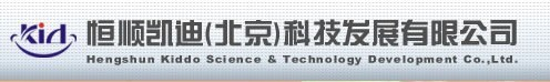Hengshun Kiddo Science & Technology Development Co., Ltd.