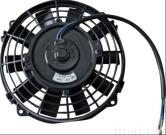 Auto Electrical Fan