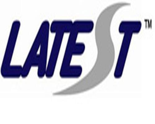 Latest Software(Shenzhen) Co., Ltd.