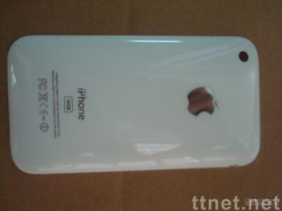 iphone 3g battery cover case ( paypal accepted)
