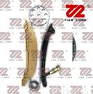Auto engine timing kit for Ford