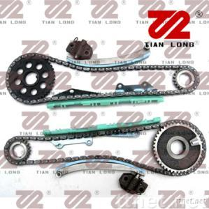 ford timing chain kit