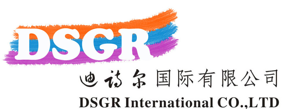 Dsgr International Co.,Ltd.