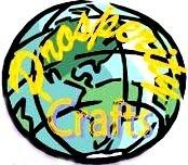 Prosperity Gifts & Crafts Co., Ltd