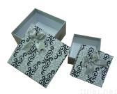 Cardboard Gift Boxes