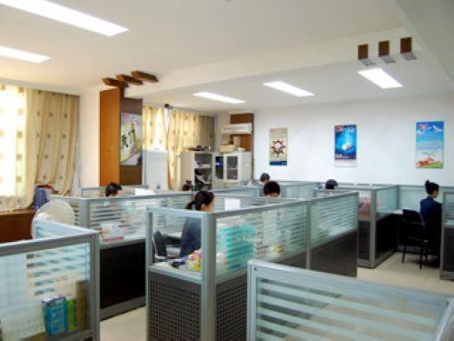 Yiwu VIFA Imp. & Exp. Co., Ltd.