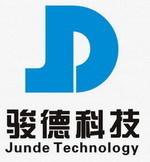 Titanium Bar Junde Industry International Group Limited
