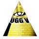 UGG GROUP