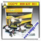 UGG.V, HID Light