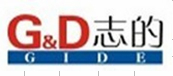 GIDE FURNITURE CO., LTD