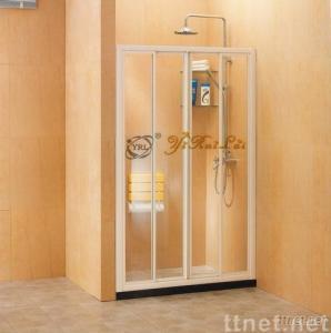 Sliding Doors Shower Screen