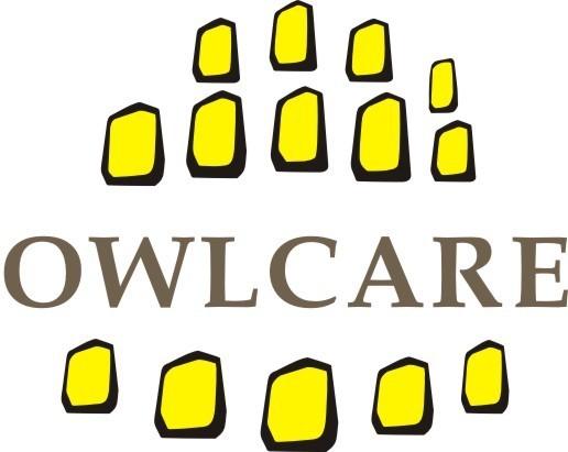 Owlcare Co. Ltd
