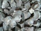 simn 6014 6517 del silicone del ferromanganese
