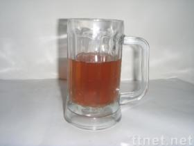 Tazza di birra