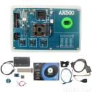 AK500 key programmer for Benz