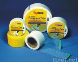 繊維ガラステープ