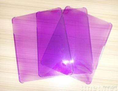 iPad case iPad cover silicone iPad case iPhone silicone covers silicone mobile phone cases