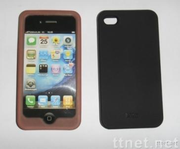silicone cover for iPhone silicone IPod Touch Silicone cover silicone cases for mobile phone