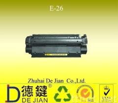 Toner Cartridge for Canon EP26/27CRG-U/X25