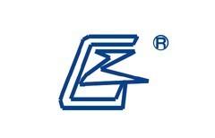 Ningbo Xinzhou Welding Equipment Co., Ltd