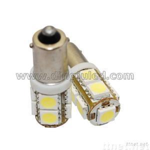 led turning light/led interior light/smd led light