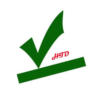Hitecdad Co.,Ltd