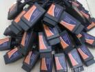 Wholesale ELM 327 USB V1.4