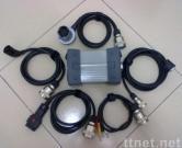 MB Star C3 2010 diagnostic  tool