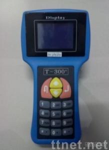 T300 Key Programmer