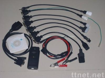 SYM,KYMCO,  Race Professional Motor Diagnostic Tool