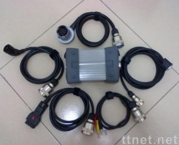 MB Star C3 2010 diagnostic  tool
