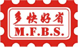 Jiangmen M.F.B.S Adhesive Technology Ltd.