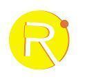 Qingdao Ruijie Plastic Machinery Co., Ltd.