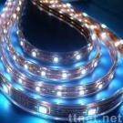 Waterproof Flexible LED Strip,LED5050 RGB