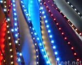 LED SMD flexible strip light