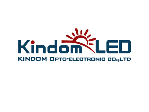Kindom Opto-electronic Co.,LTD