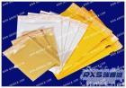 Kraft bubble mailer envelope