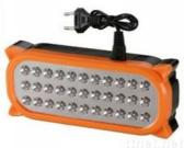 LED emergency lamp