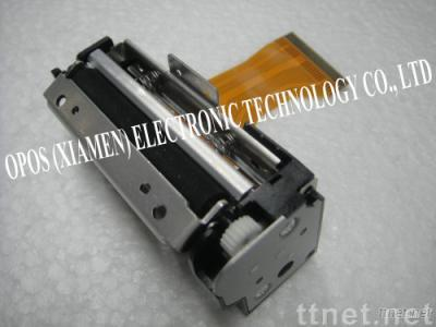 Thermal Printing Mechanism (Be Compatible with SEIKO LTP A245)